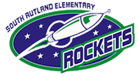 South Rutland Elementary logo
